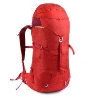 NatureHike 45L backpack