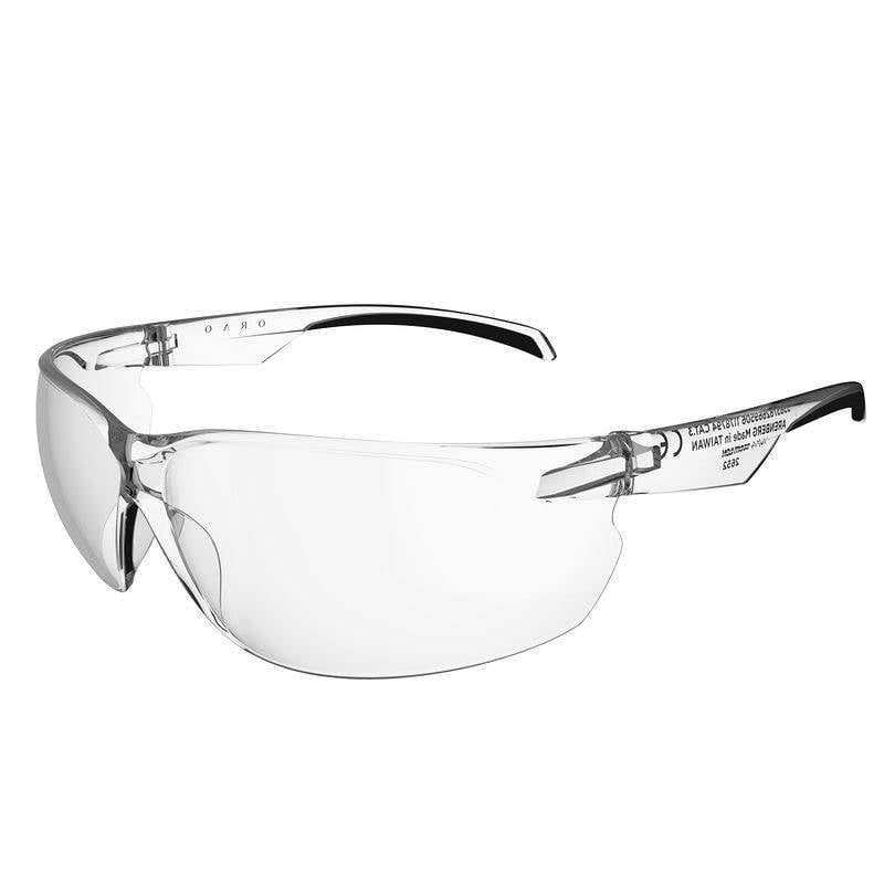 7251f0a727 ORAO ARENBERG CYCLING SUNGLASSES CATEGORY 0 CLEAR - Peak69 outdoor ...