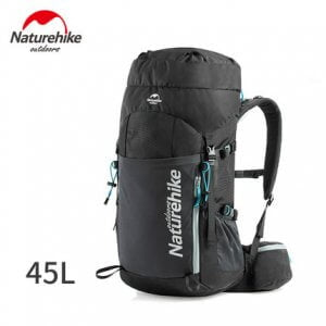 f37f20e1b495 Backpack model and price in Bangladesh - Peak69 outdoor and adventure