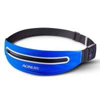 Aonijie Running waist pack E919