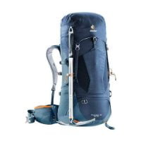 Deuter AIRCONTACT LITE 50+10 Trekking Backpack