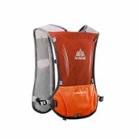 Aonijie Cross-country running backpack E913