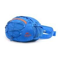 naturehike waist bag 8L