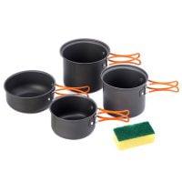 NH15T401-G_1 cooking set