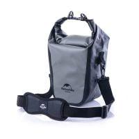 Outdoor Waterproof Camera Bag