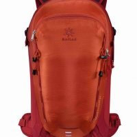 Kailas wind tunnel backpack 30L