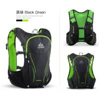 Aonijie Cross-country running backpack C928